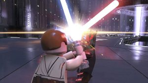 lego-star-wars-the-skywalker-saga-delayed-out-of-spring-2021-with-no-new-release-date-given