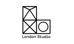 london-studios-next-game-is-a-new-ip-for-ps5-with-multiplayer-features