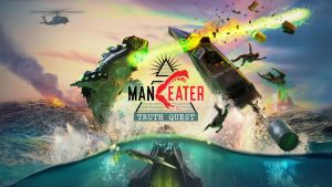 maneater-gets-a-conspiracy-filled-dlc-expansion-this-summer-on-ps5-and-ps4