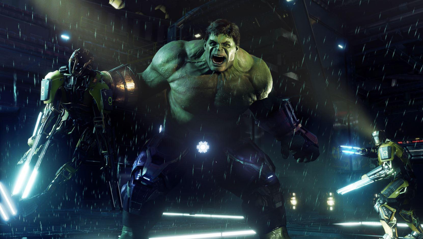 marvels-avengers-patch-update-ps4-crashing-crashes