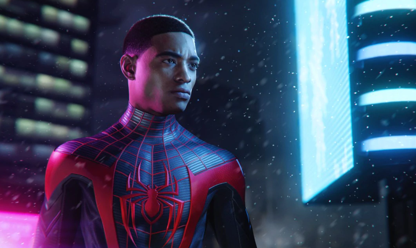 marvels-spider-man-miles-morales-has-outsold-ghost-of-tsushima-and-the-last-of-us-part-2-in-the-u-s