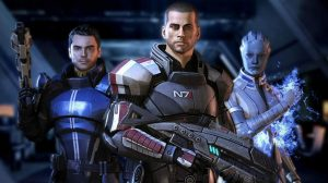 mass-effect-legendary-edition-goes-gold-ahead-of-may-release-on-ps4