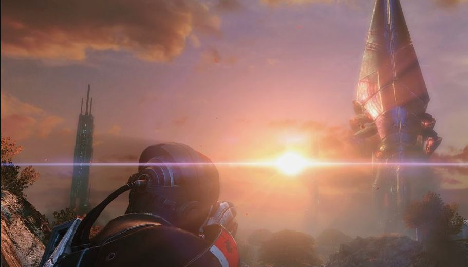 mass-effect-legendary-edition-will-have-a-photo-mode-when-it-launches-next-month