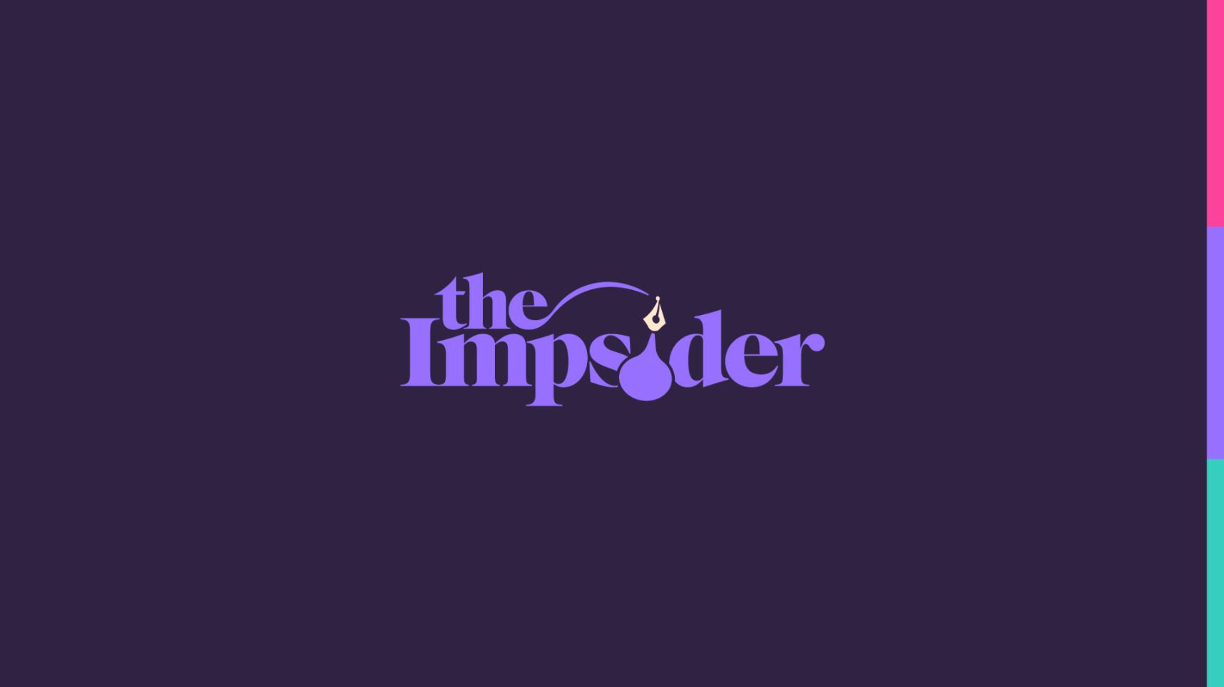 media-molecule-unveils-the-impsider-publication-for-dreams-with-reviews-stories-and-behind-the-scenes-details-on-creations