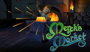 mereks-market-ps5-ps4-news-reviews-videos