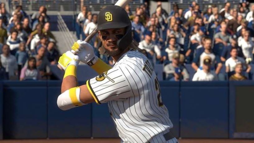mlb-the-show-21-on-xbox-is-seemingly-not-being-published-by-sony-1
