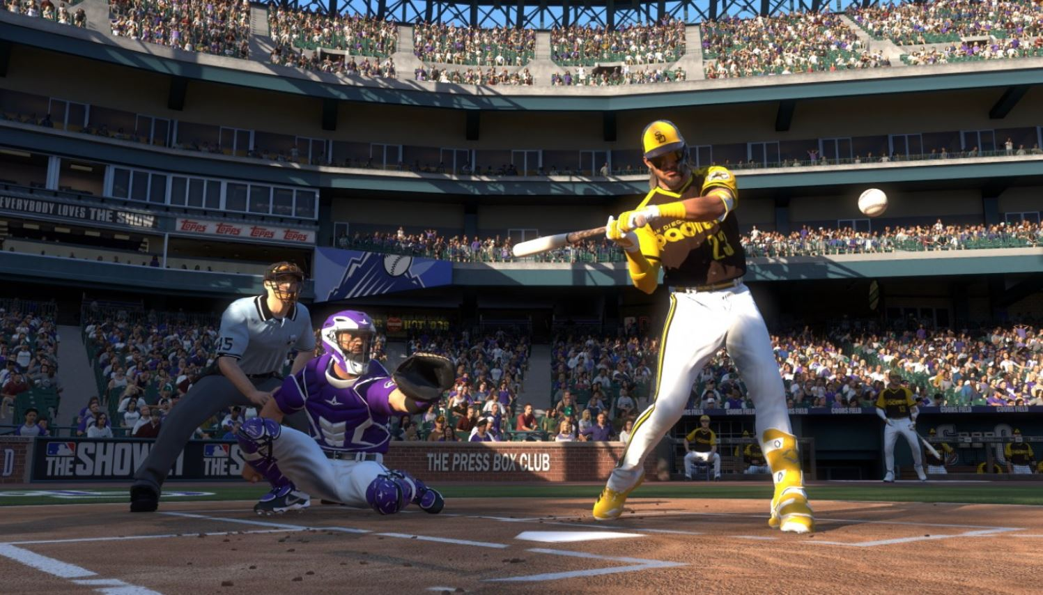 mlb-the-show-21-review-ps5-1