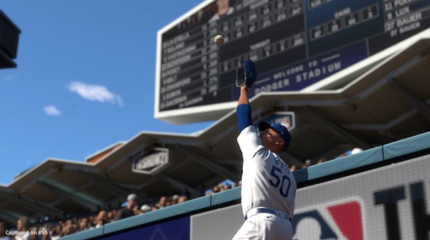 mlb-the-show-21-review-ps5-2