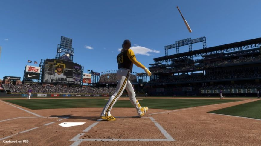 mlb-the-show-21-review-ps5-3