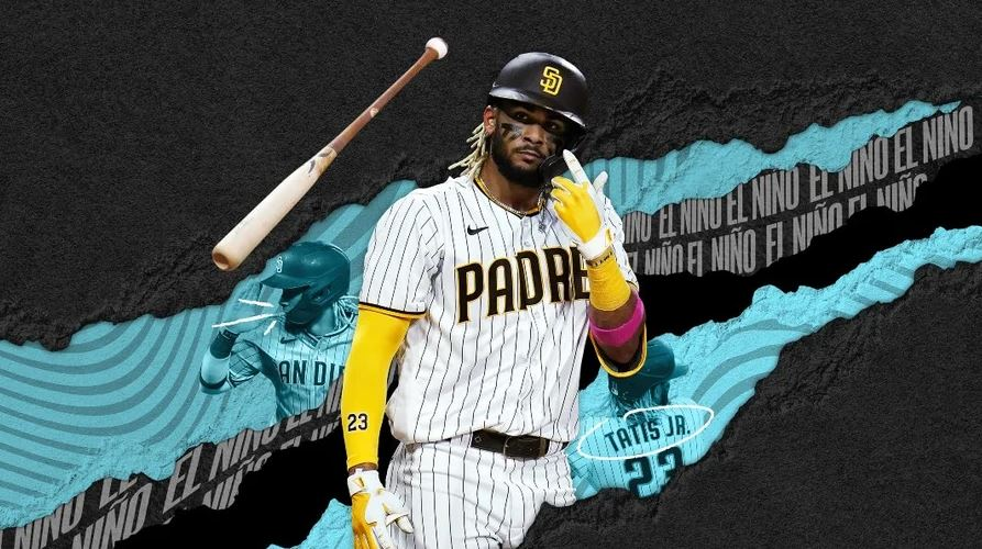 mlb-the-show-21-review-ps5