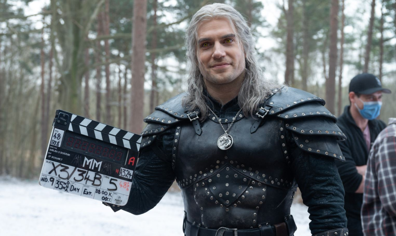 netflix-the-witcher-season-2-has-finished-filming