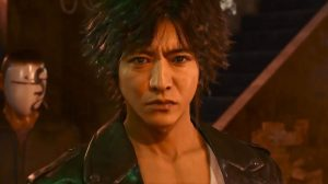 new-footage-released-by-sega-from-possible-judgment-sequel