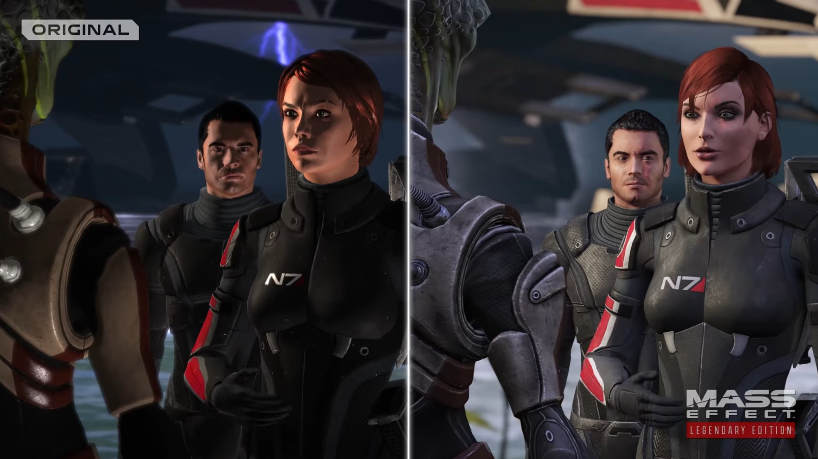 new-mass-effect-legendary-edition-trailer-showcases-visual-improvements-over-the-original-games
