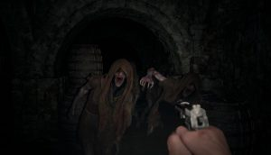 new-resident-evil-village-demos-out-from-this-weekend-onwards-with-30-minute-time-limit