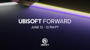 next-ubisoft-forward-event-confirmed-for-june-12-will-take-place-during-e3-2021