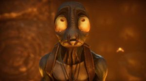 oddworld-soulstorm-confirms-free-ps4-to-ps5-upgrade-ps5-game-help