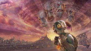 oddworld-soulstorm-review-ps5