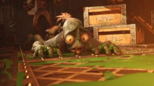 oddworld-soulstorm-update-1-050-000-patch-notes-fix-key-issues-with-the-game-on-launch