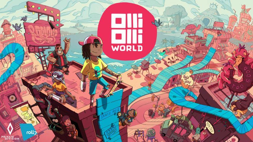 olliolli-world-ps5-ps4-news-reviews-videos