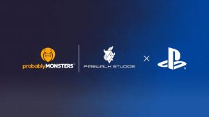 playstation-partner-with-firewalk-studios-for-new-aaa-multiplayer-ip