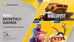 playstation-plus-ps4-ps5-free-games-may-2021