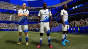 playstation-symbol-adorned-gear-available-now-in-fifa-21s-squad-building-challenge-in-ultimate-team