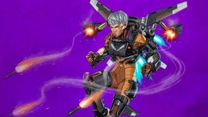 prepare-for-apex-legends-next-season-with-the-legacy-launch-trailer