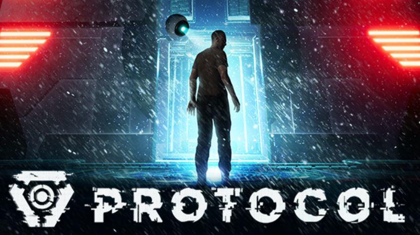 protocol-ps4-news-reviews-videos