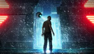 protocol-review-ps4-a-genre-blending-mess-that-will-make-you-have-a-bad-day