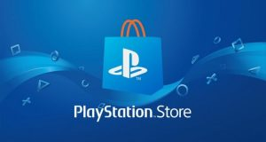 ps store closure