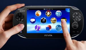 ps3-and-ps-vita-playstation-store-will-stay-open-into-the-future-psp-store-will-still-close-on-july-2