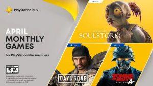 ps4-ps5-ps-plus-free-games-april-2021-confirmed