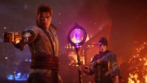 ps4-rpg-dark-envoy-unveils-new-story-trailer-and-gameplay