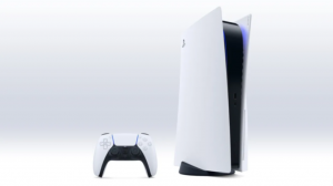 ps5-is-now-the-fastest-selling-console-in-the-us-in-units-sold-and-dollar-sales