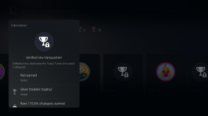 ps5-system-update-improves-trophy-functionality-and-adds-new-features-when-viewing-trophies