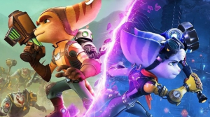 ratchet-clank-rift-apart-ps5-news-is-on-the-way-with-plans-in-place-for-reveals