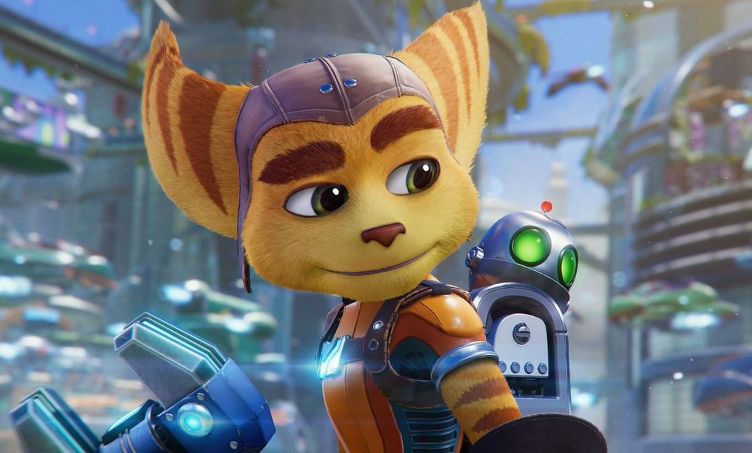 ratchet-clank-rift-apart-will-accessibility-features