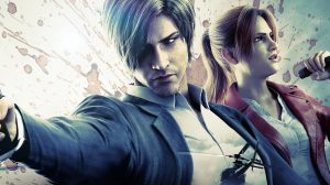 resident-evil-infinite-darkness-netflix-anime-series-debuts-first-trailer-releases-in-july