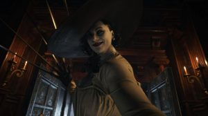 resident-evil-village-ps4-pro-gameplay-shows-how-the-game-runs-on-the-last-generation-of-systems