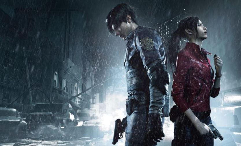 resident-evil-welcome-to-raccoon-city-movie-release-delayed-to-november-2021