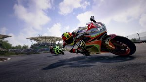 rims-racing-brings-motorcycle-racing-engineering-and-mechanics-to-ps5-and-ps4-in-august