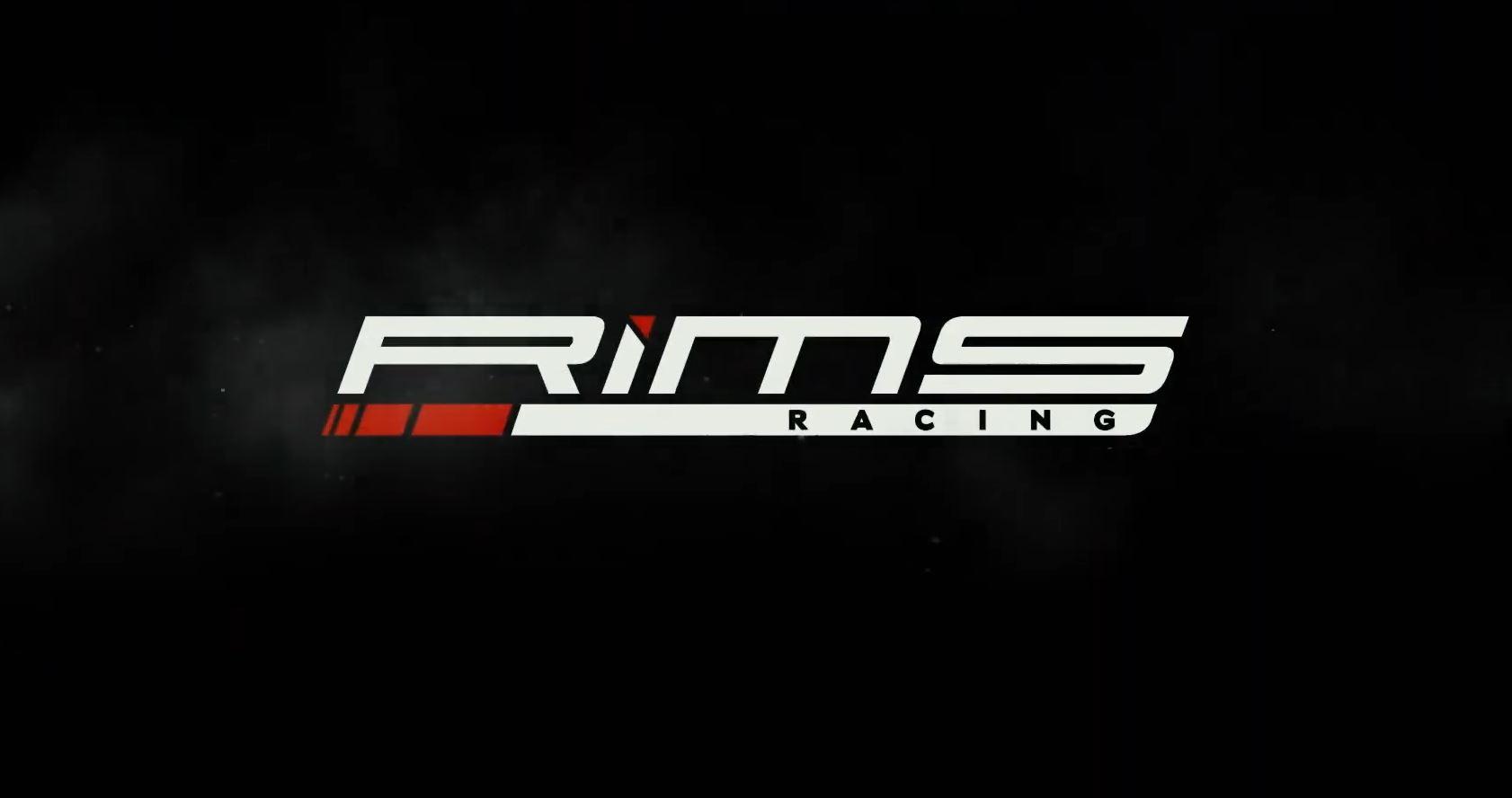 rims-racing-ps5-ps4-news-reviews-videos