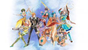 saga-frontier-remastered-review-ps4
