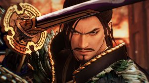 samurai-warriors-5-unveils-full-cast-of-characters-with-new-story-trailer