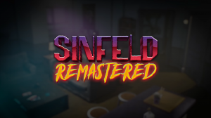 sinfield-remastered-ps5-news-reviews-videos