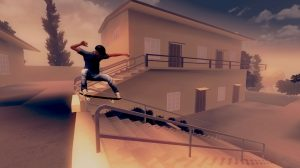 skate-city-flips-its-way-onto-ps4-on-may-6-with-lo-fi-beats-and-a-dreamy-style