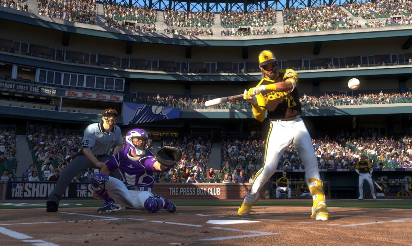 sony-claims-it-was-the-mlbs-decision-to-release-mlb-the-show-21-directly-into-xbox-games-pass