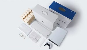 sony-details-the-philosophy-and-decision-behind-its-fully-recyclable-ps5-packaging