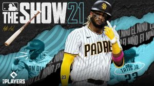 sony-throws-its-support-behind-xbox-game-pass-with-mlb-the-show-21-releasing-on-the-service-at-launch