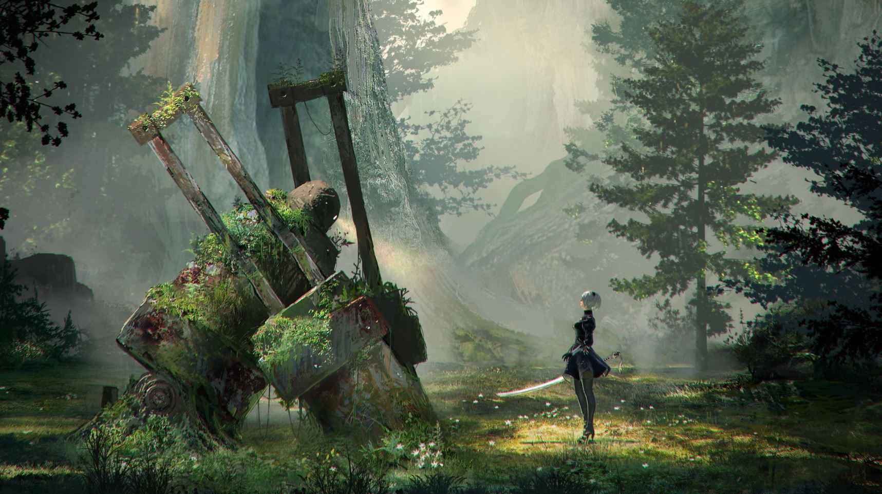 square-enix-are-staffing-up-for-nier-related-projects